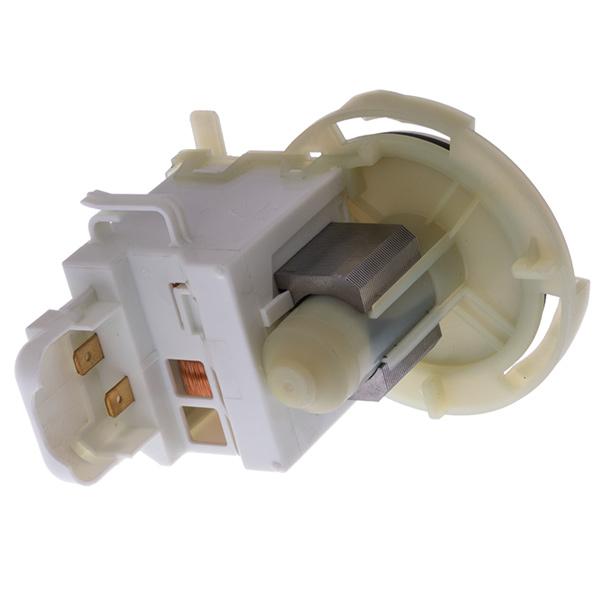 Čerpadlo myčky Bosch