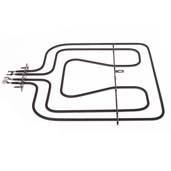 horne-ohrievacie-teleso-electrolux-3970129015