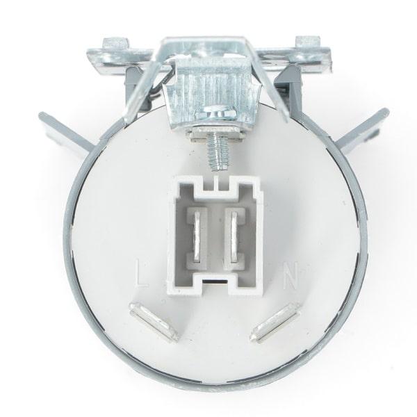 Odrušovací kondenzátor univerzálny