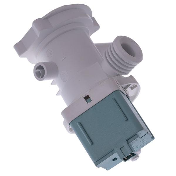 Čerpadlo práčky Ariston, Indesit, Whirlpool C00537136