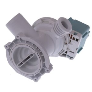 Čerpadlo práčky Ariston, Indesit, Whirlpool C00119307
