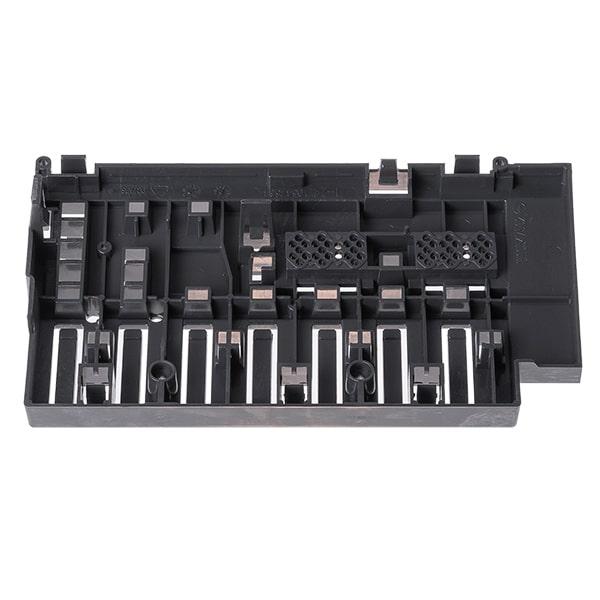 Plast ovládání panelu pračky Whirlpool 481010547562