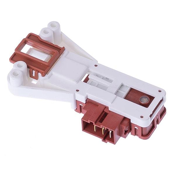 Závora práčky Whirlpool ZV446A4