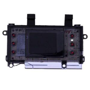 Displej - elektronika umývačky riadu Beko DSS 6831 X