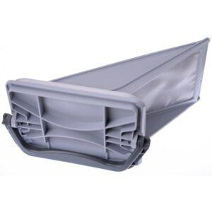 filter sušičky Whirlpool 481010716911