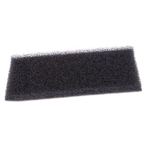 Penový filter sušičky Whirlpool 481010716911
