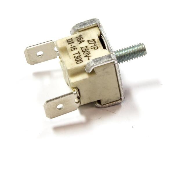 Bezpečnostný termostat rúry Elelctrolux Zanussi 3427532068