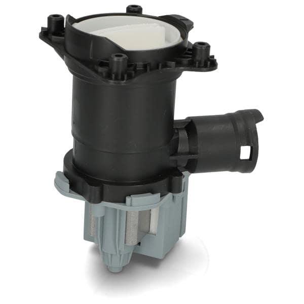 Čerpadlo pračky Bosch Siemens 00145777