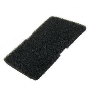 Molitanový filter sušičky Beko 2964840200