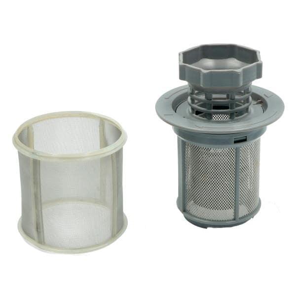 Filter umývačky riadu Bosch