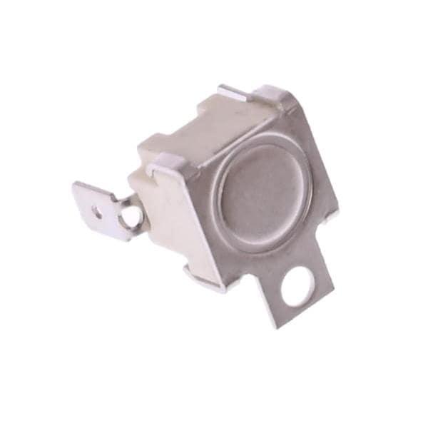 Poistný termostat rúry Zanussi Electrolux