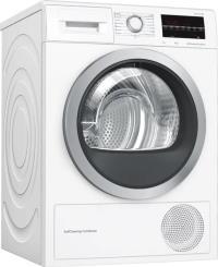 ;náhradné diely sušička prádla