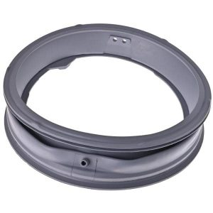 Manžeta dveří pračky LG MDS41955002