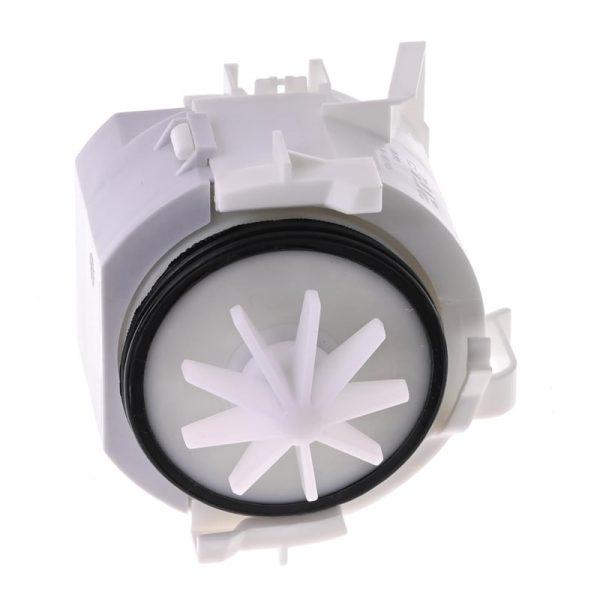 Vypúšťacie čerpadlo umývačky riadu Siemens 611332