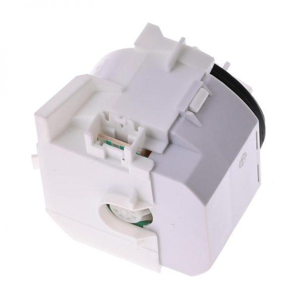 Vypúšťacie čerpadlo umývačky riadu Bosch 611332