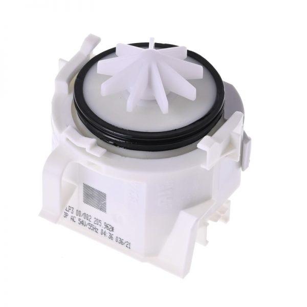 Vypúšťacie čerpadlo umývačky riadu Siemens, Bosch 611332
