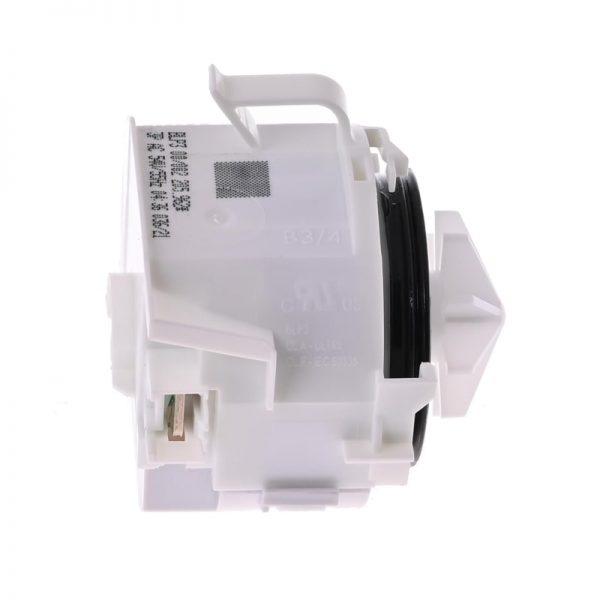 Vypúšťacie čerpadlo myčky riadu Siemens Bosch 611332