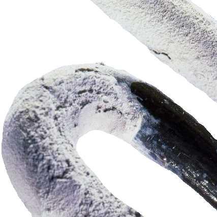 Odstraňovač vodního kamene, plasty, hadice
