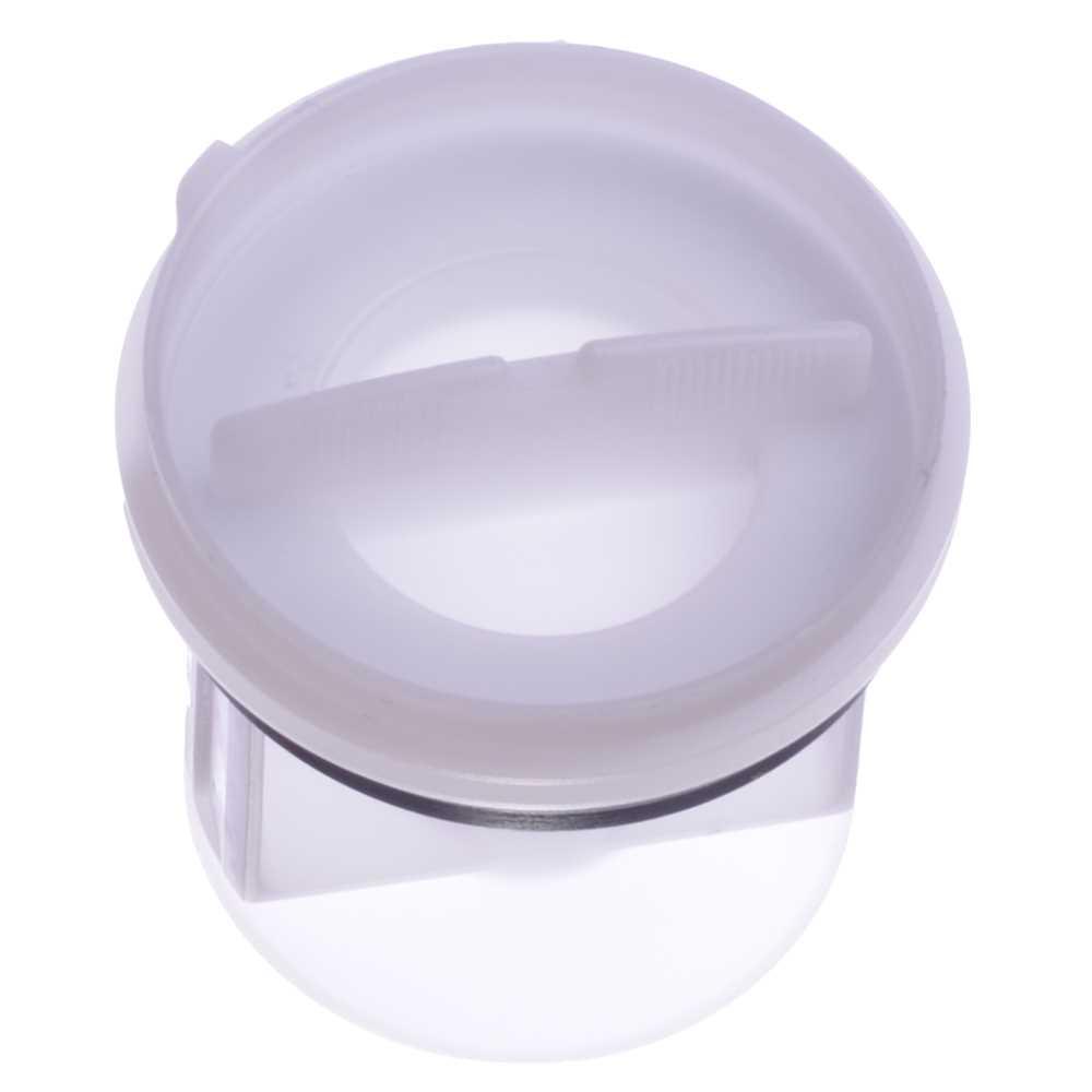 Filter čerpadla Whirlpool AWE