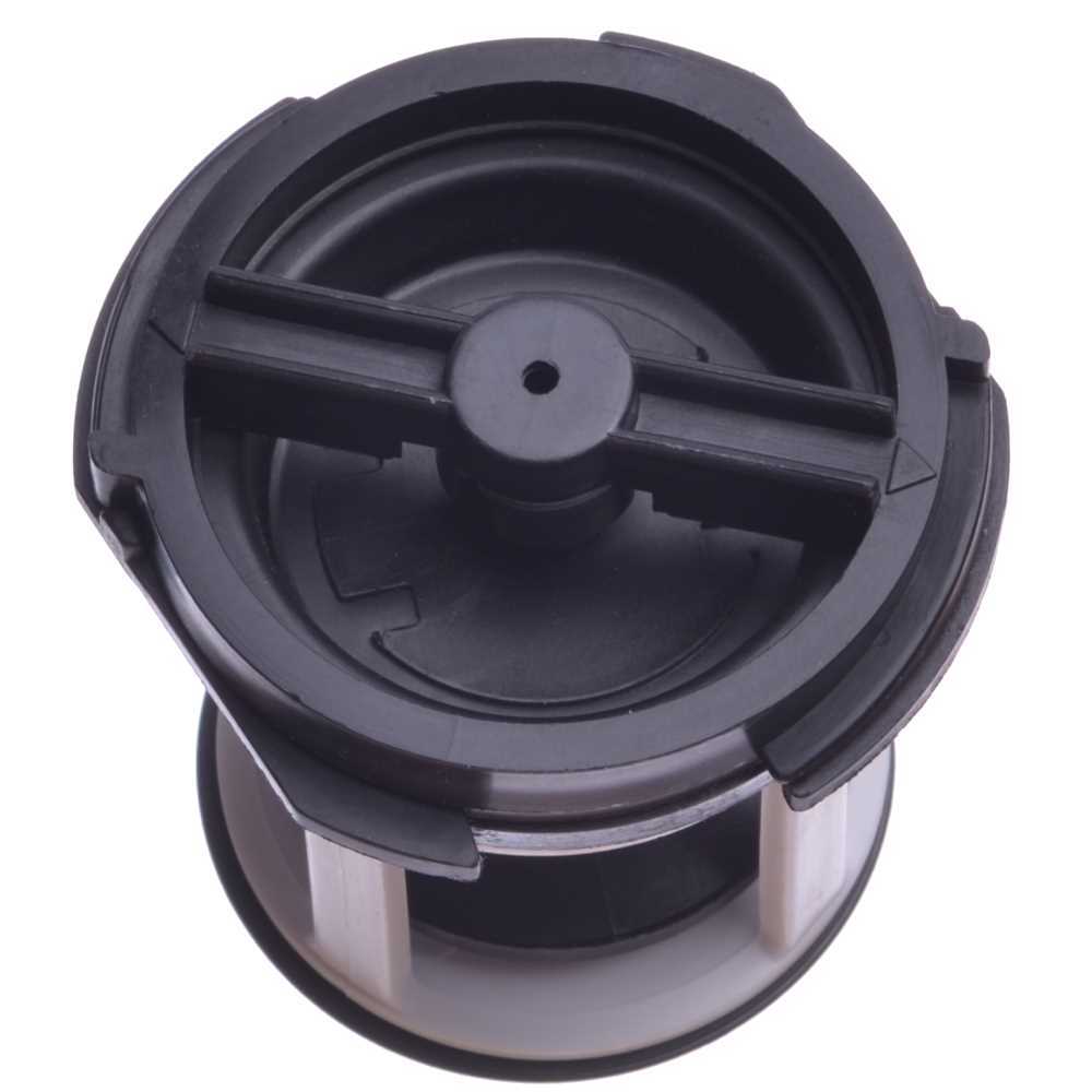 Filter čerpadla Whirlpool AWG 370