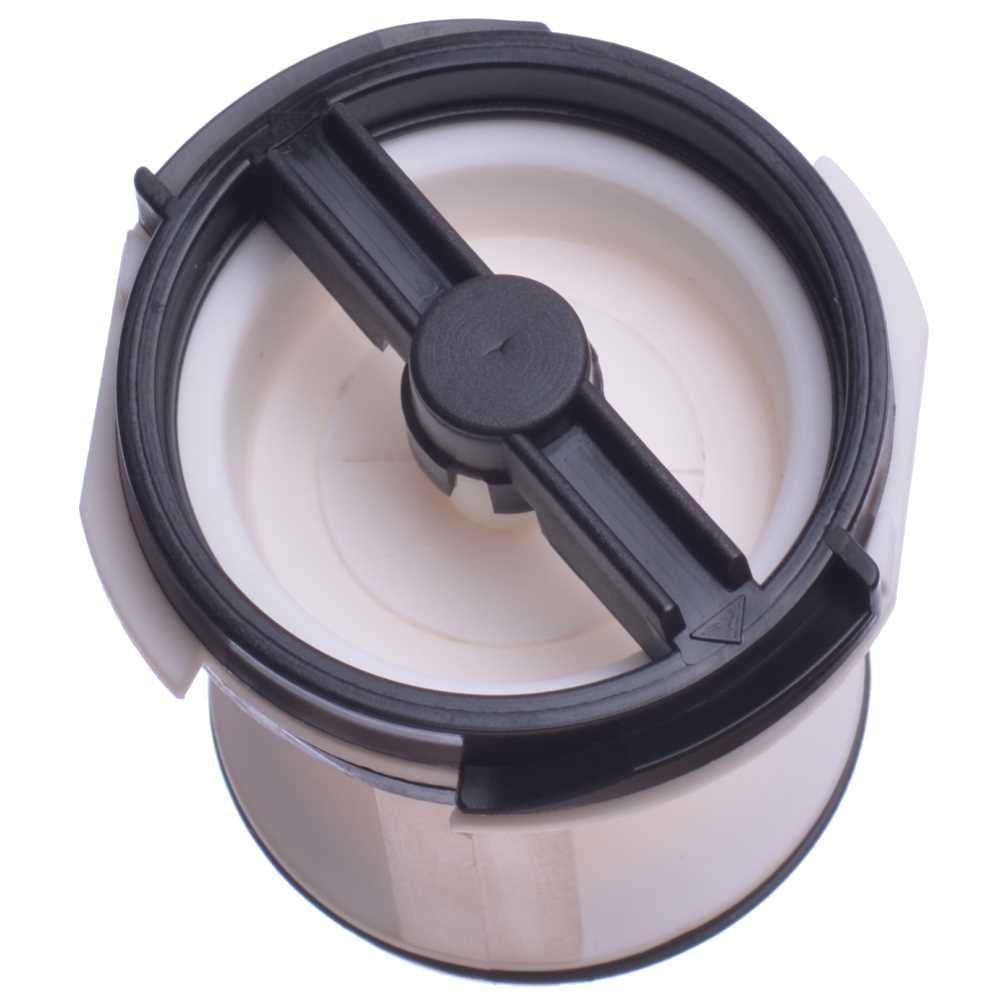 Filter čerpadla T12 AWG