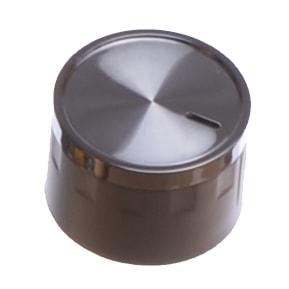 Gombík varnej dosky Beko HIZG 64121