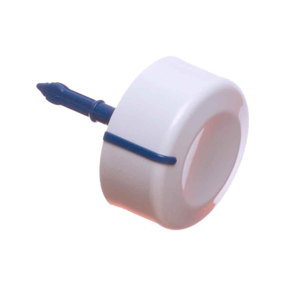 Gombík programátora práčky Whirlpool