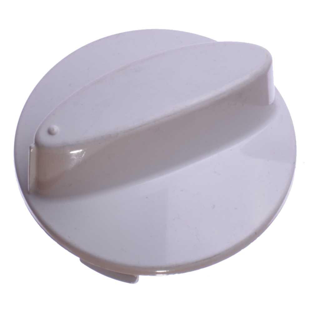 Gombík programátora práčky Whirlpool Ignis AWV FL