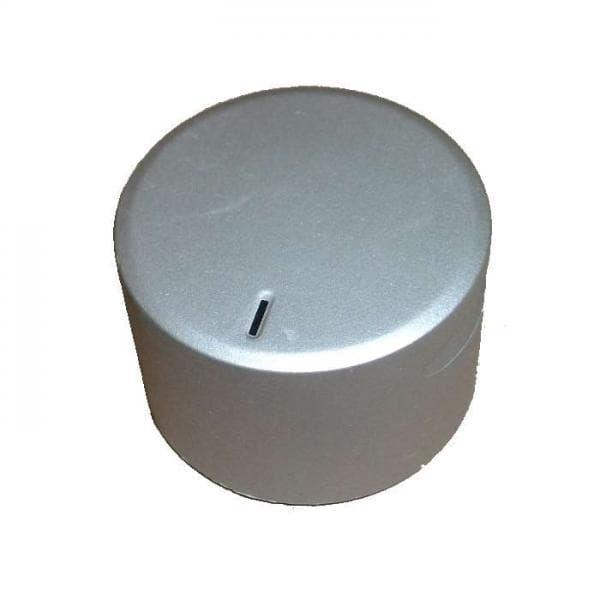 Gombík ovládania varnej dosky Beko