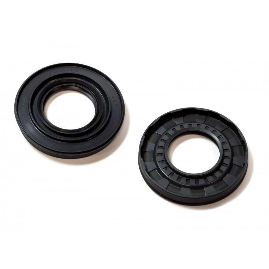 Gufero práčky Whirlpool 50 x 100 x 13,5