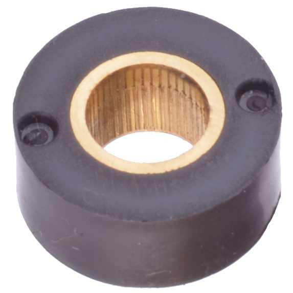 Magnet tachodynama motora Beko