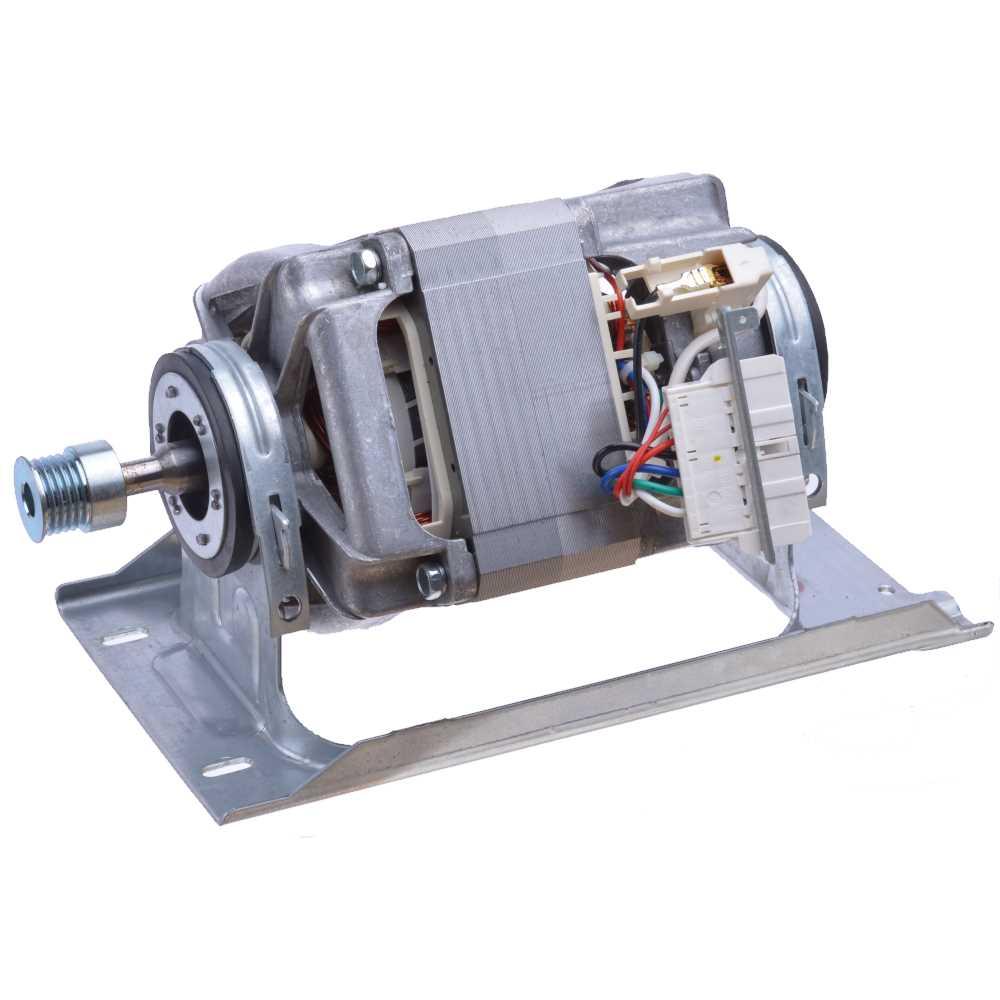 Motor práčky Fagor FLT