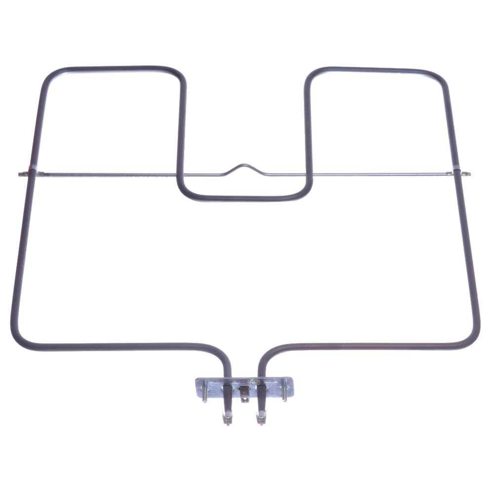 Ohrievacie teleso - spodná špirála sporáka alebo rúry Ardo 1600 W