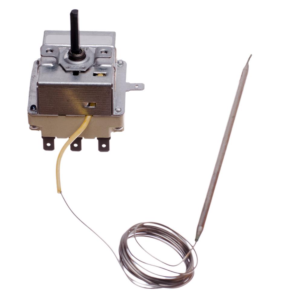 Termostat TC-1R31KM 50-300°C