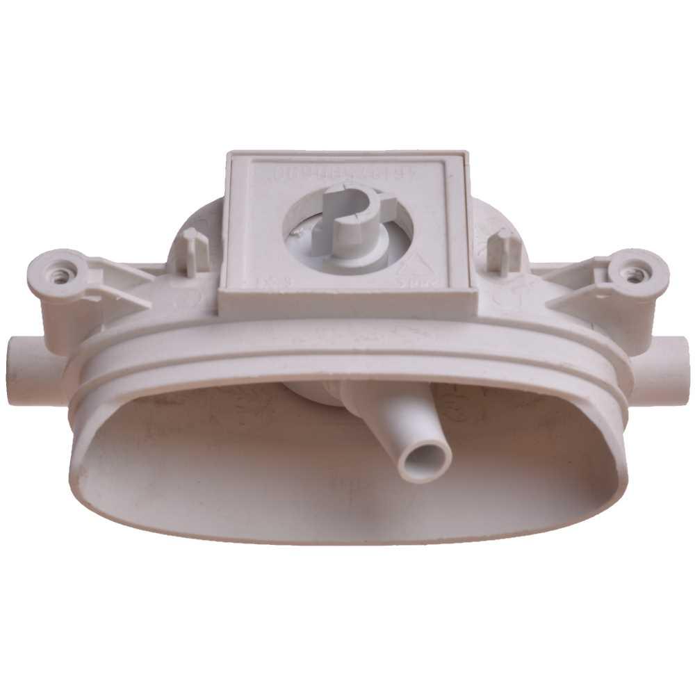 Distribútor - tryska napúšťania Whirlpool