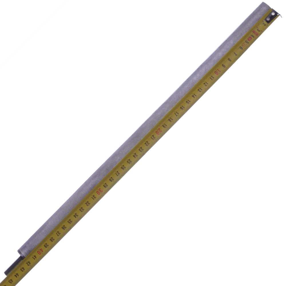 Anódová tyč bojlera 45 cm 1