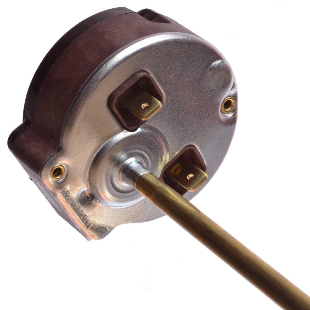 Termostat bojleru Tatramat 1