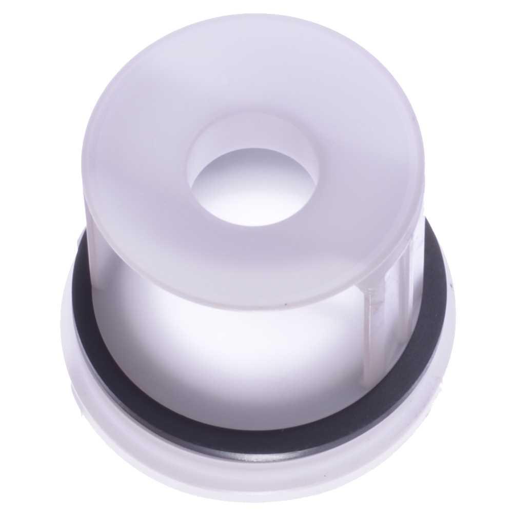 Filter čerpadla Whirlpool AWE 1