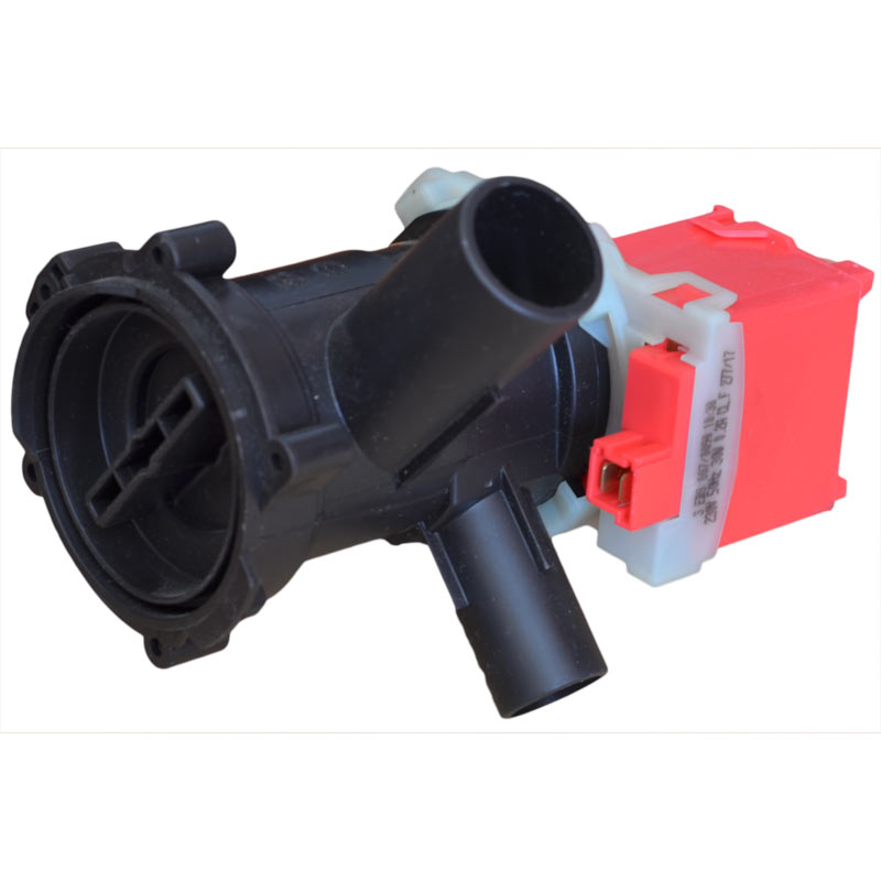 Čerpadlo práčky Bosch 1