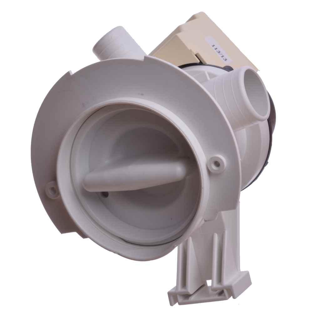 Čerpadlo práčky Whirlpool AWT AWE 2