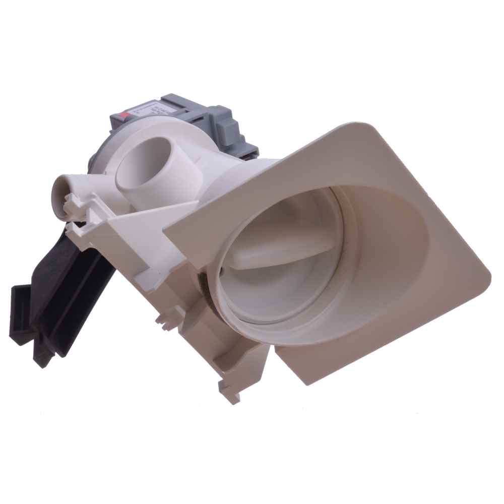 Čerpadlo práčky Whirlpool AWM AWO 1