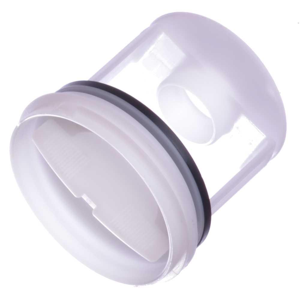 Filter čerpadla Whirlpool AWE 2