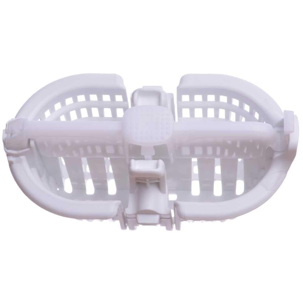 Filter čerpadla práčky Zanussi, Electrolux 2