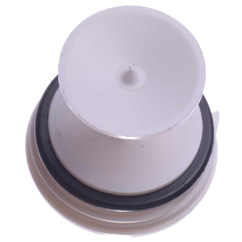 Filter vypúšťacieho čerpadla Beko WMD 2