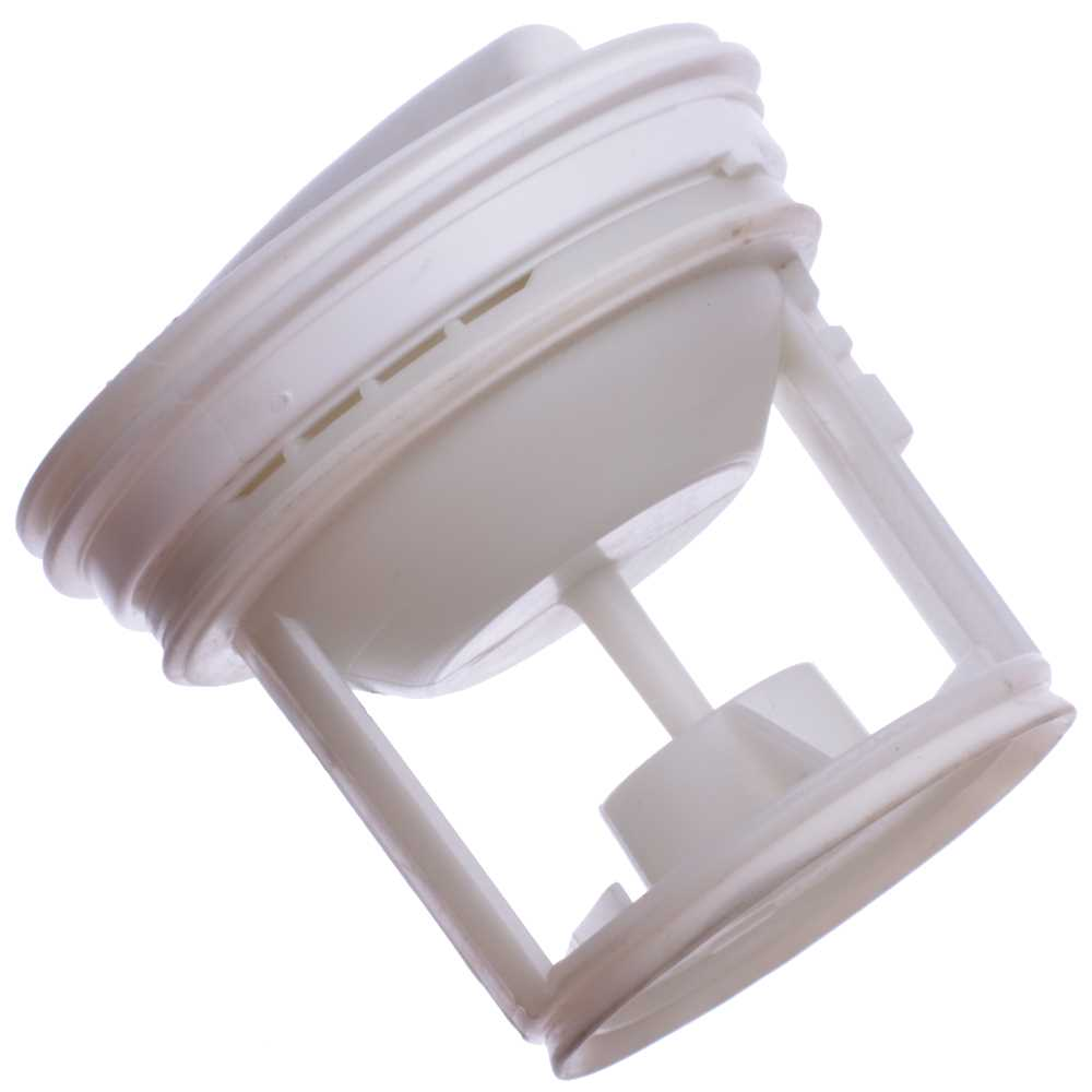 Filter na čerpadlo práčky Whirlpool AWT AWE 1