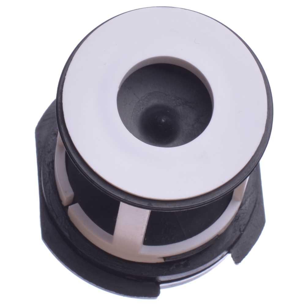 Filtr čerpadla Whirlpool AWG 370 2