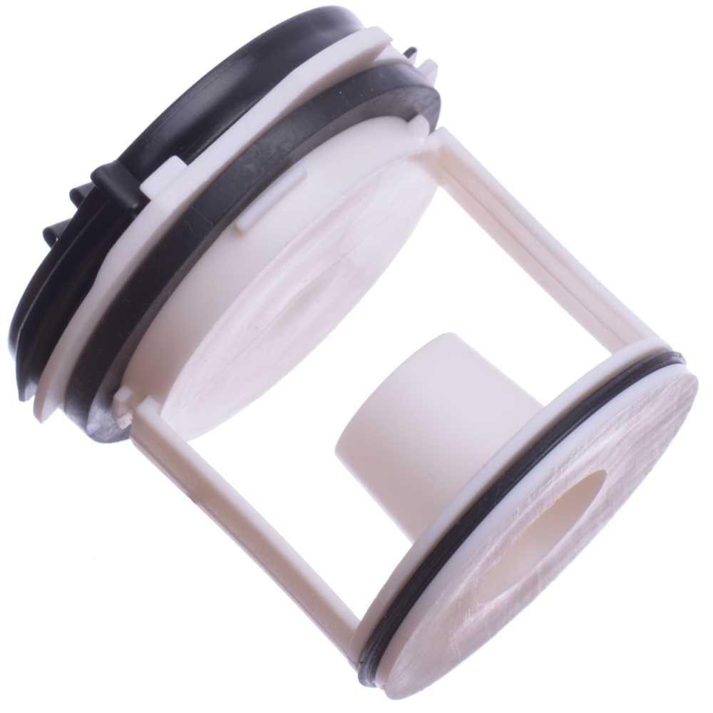 Filter čerpadla T12 AWG 1