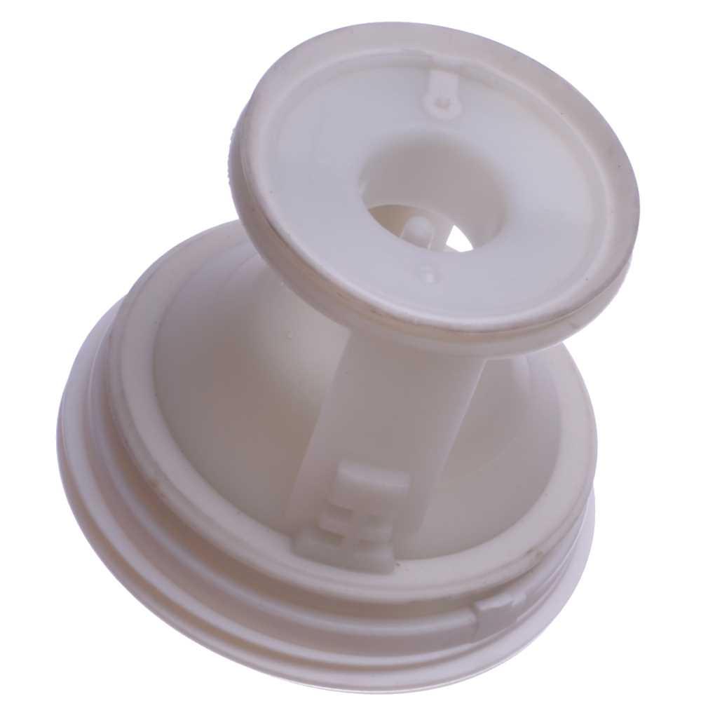 Filter na čerpadlo práčky Whirlpool AWT AWE 2