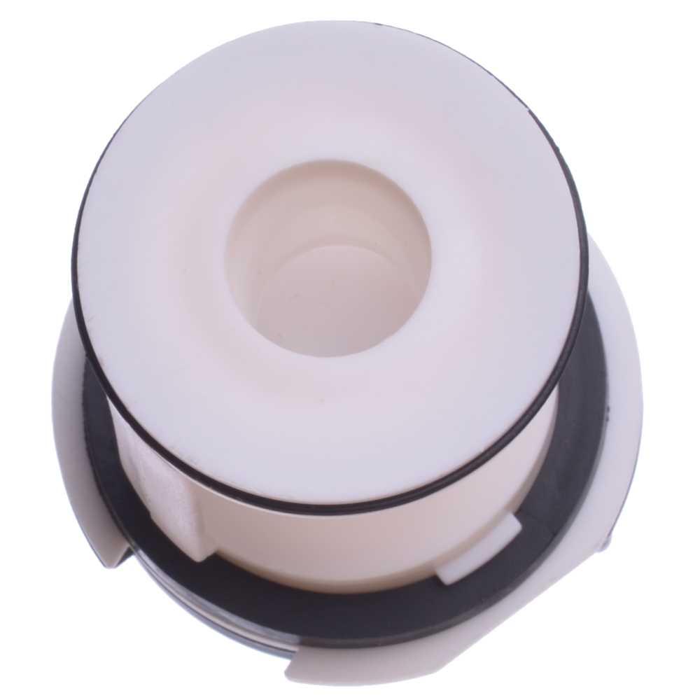 Filter čerpadla T12 AWG 2