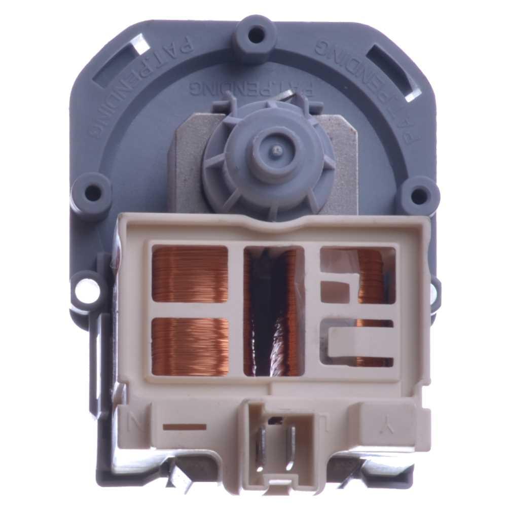 Motorček čerpadla Whirlpool AWE 2